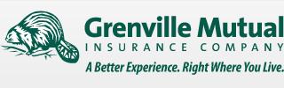 Grenville-Mutual-Logo