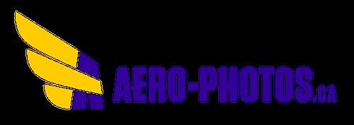 Aero-Photos